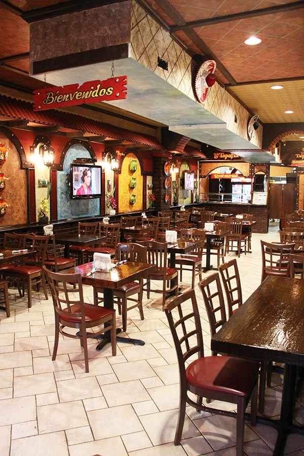 Img mexican restaurant lakewood nj la tapatia